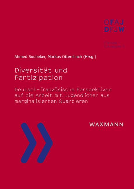 Diversität und Partizipation