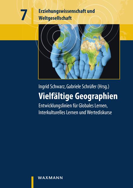Vielfältige Geographien