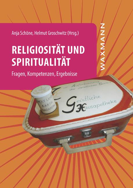 Religiosität und Spiritualität