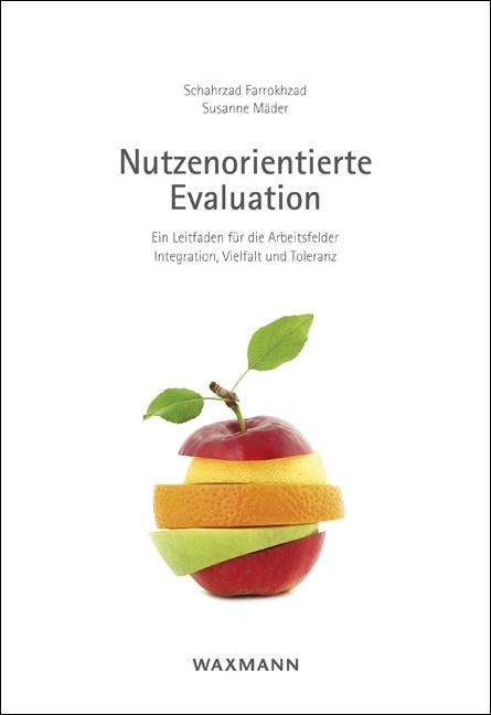 Nutzenorientierte Evaluation
