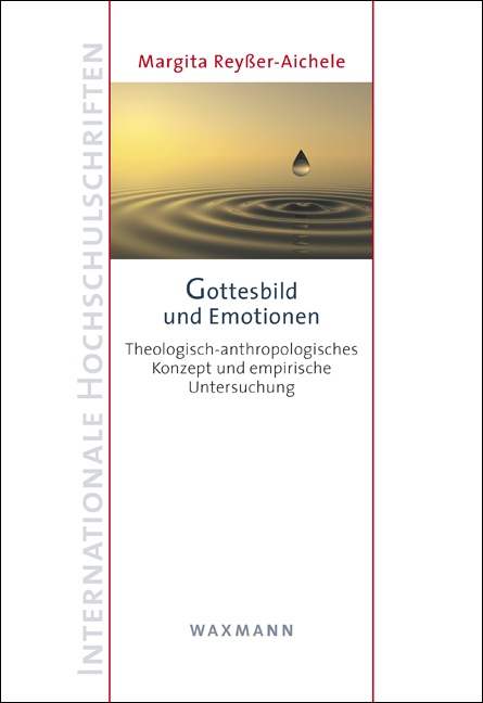 Gottesbild und Emotionen