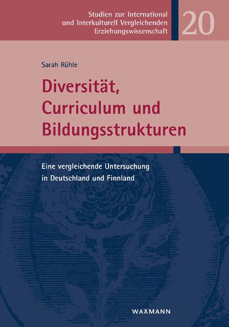 Diversität, Curriculum und Bildungsstrukturen