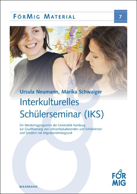 Interkulturelles Schülerseminar (IKS)