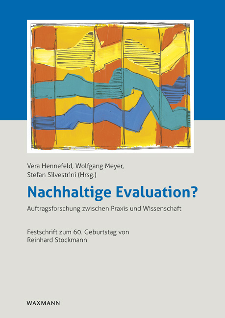 Nachhaltige Evaluation?