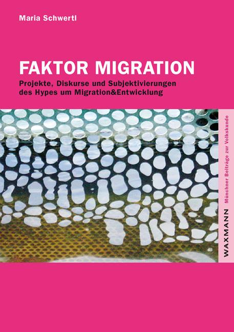 Faktor Migration