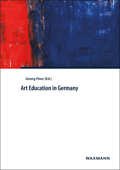 Art Education in Germany