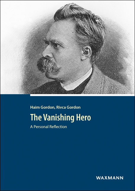The Vanishing Hero