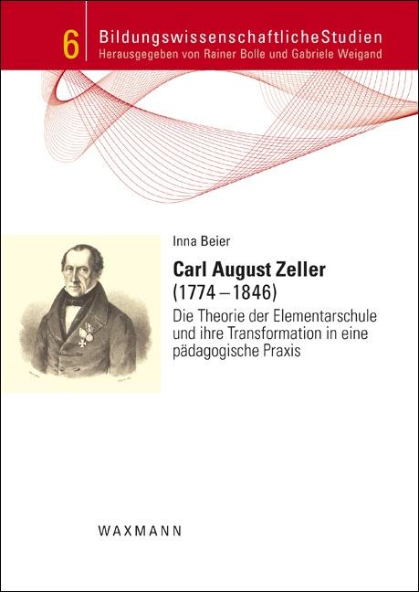 Carl August Zeller (1774–1846)