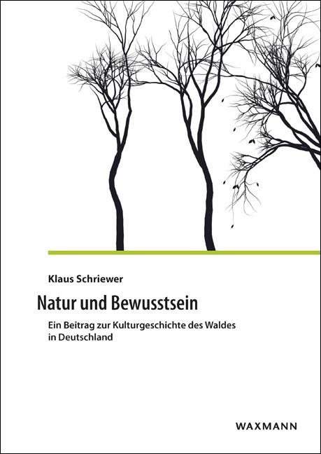 Natur und Bewusstsein