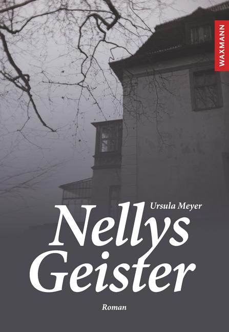 Nellys Geister