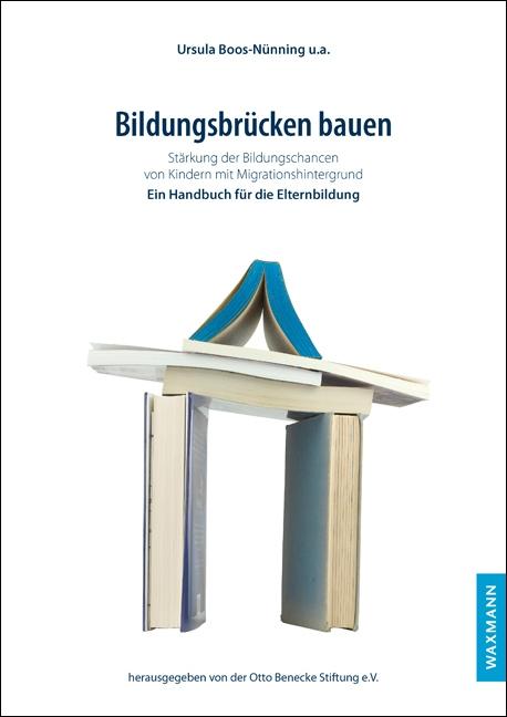 Bildungsbrücken bauen
