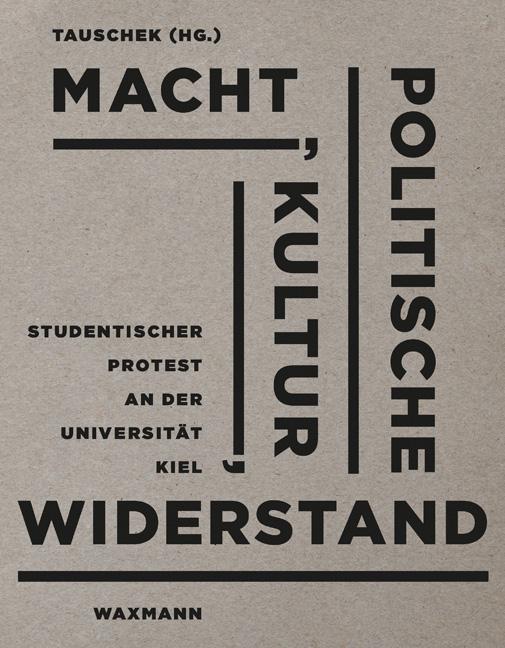 Macht, Politische Kultur, Widerstand