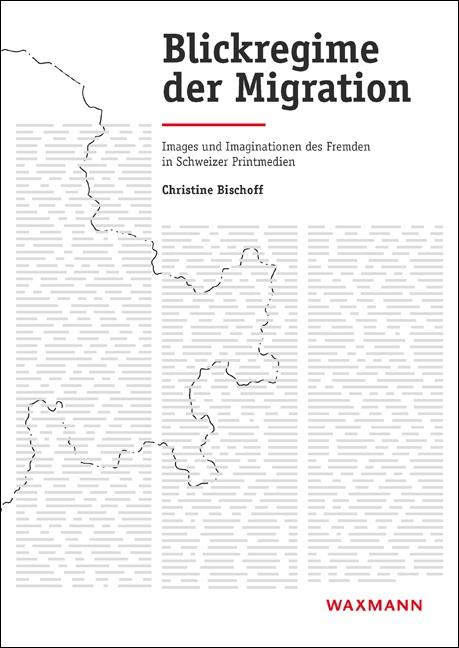 Blickregime der Migration