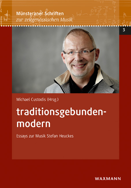 traditionsgebunden-modern