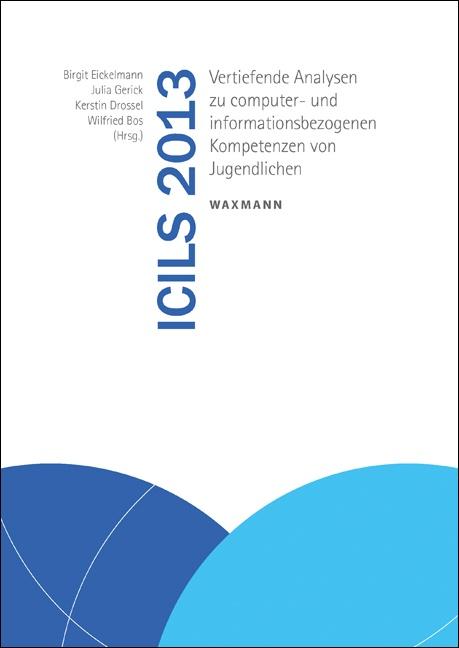 ICILS 2013