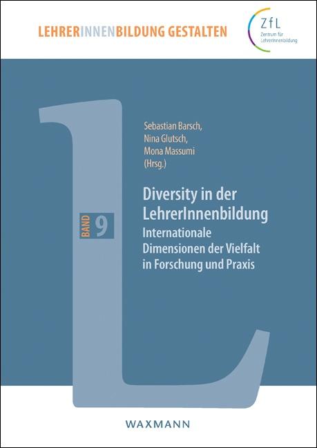 Diversity in der LehrerInnenbildung