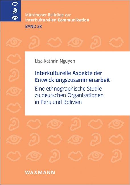 Interkulturelle Aspekte der Entwicklungszusammenarbeit