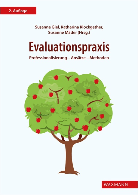 Evaluationspraxis