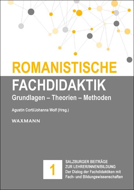 Romanistische Fachdidaktik