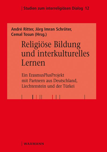 Religiöse Bildung und interkulturelles Lernen