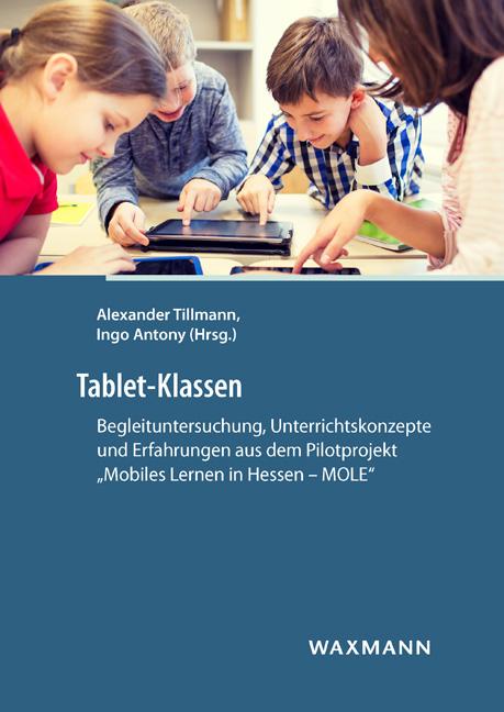 Tablet-Klassen