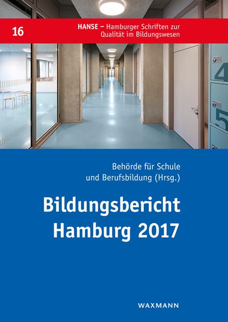 Bildungsbericht Hamburg 2017