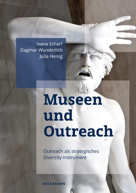 Museen und Outreach