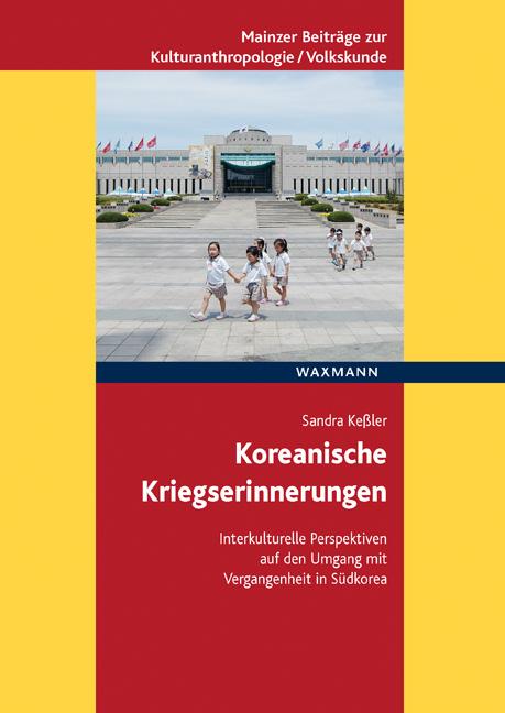 Koreanische Kriegserinnerungen