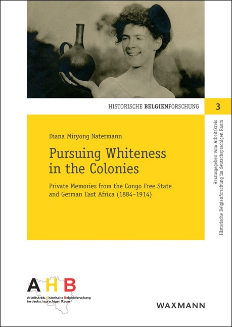 Pursuing Whiteness in the Colonies