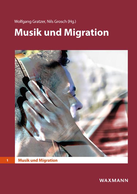 Musik und Migration