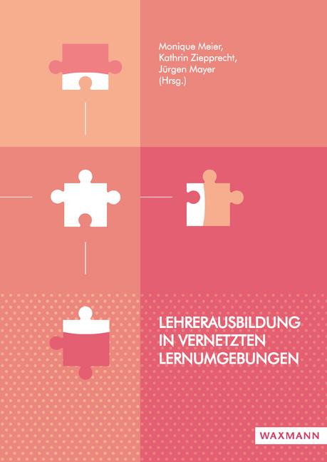Lehrerausbildung in vernetzten Lernumgebungen