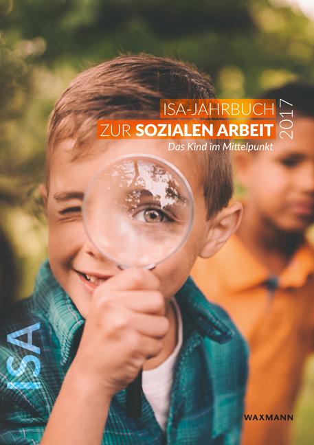 ISA-Jahrbuch zur Sozialen Arbeit 2017