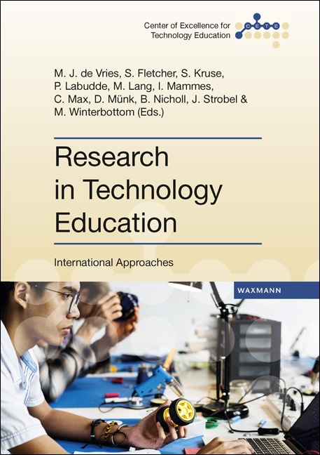 Research in Technology Education