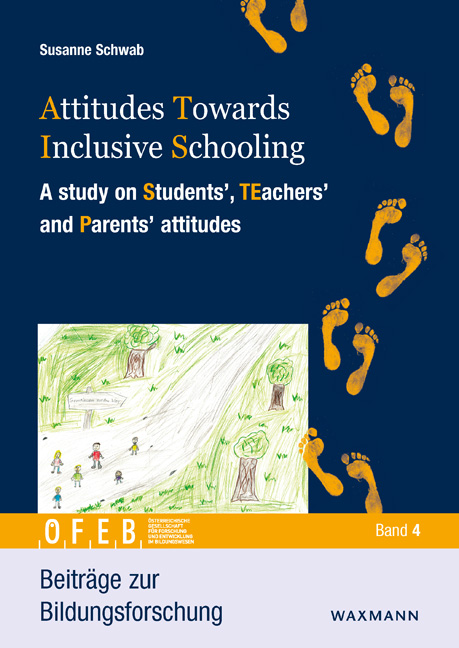 Attitudes Towards Inclusive Schooling
