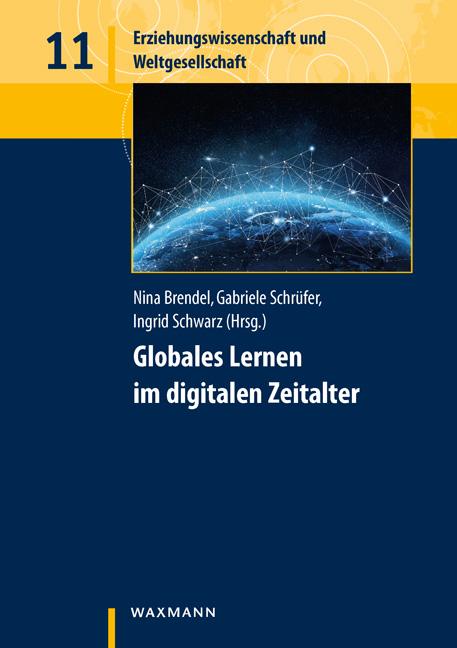 Globales Lernen im digitalen Zeitalter