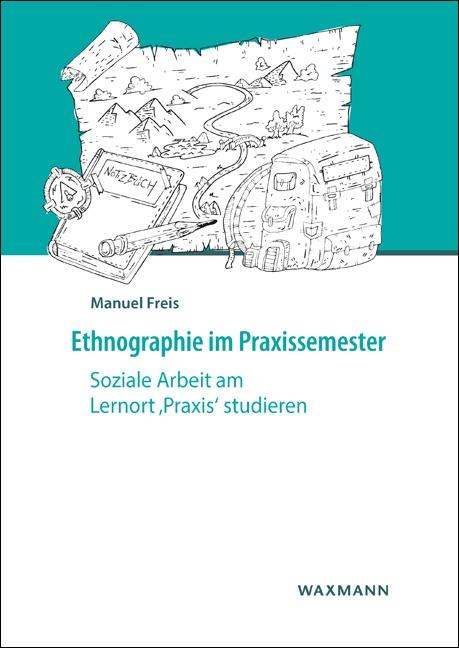 Ethnographie im Praxissemester