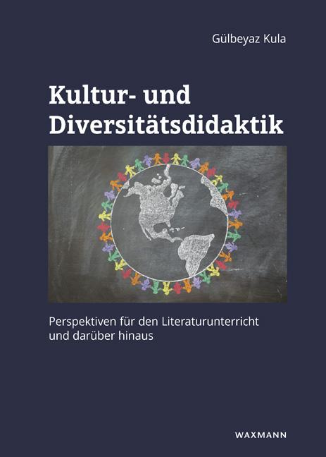 Kultur- und Diversitätsdidaktik