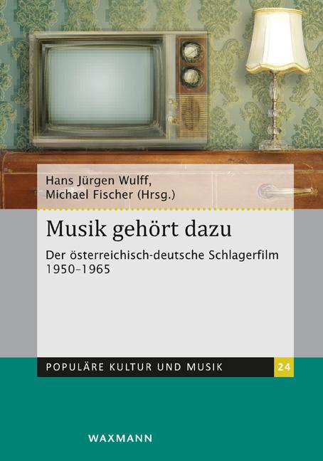 Musik gehört dazu