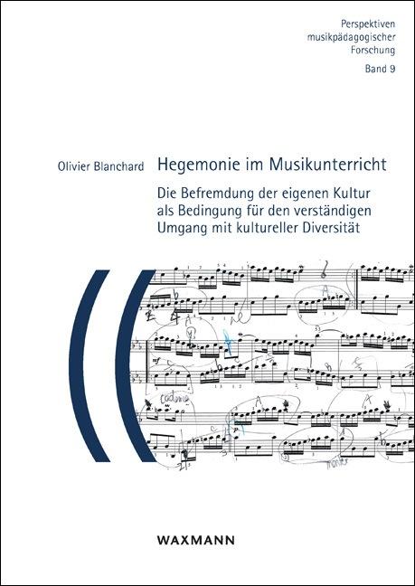 Hegemonie im Musikunterricht
