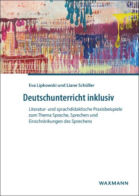 Deutschunterricht inklusiv