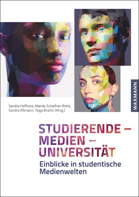 Studierende – Medien – Universität