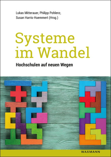 Systeme im Wandel