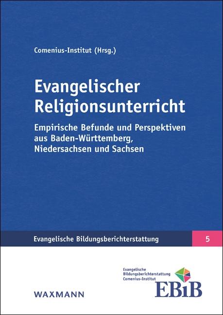 Evangelischer Religionsunterricht