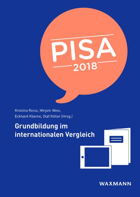 PISA 2018