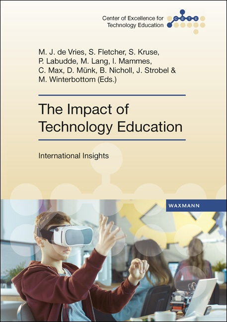 The Impact of Technology Education