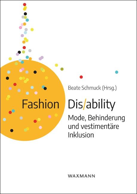 Fashion Dis/ability