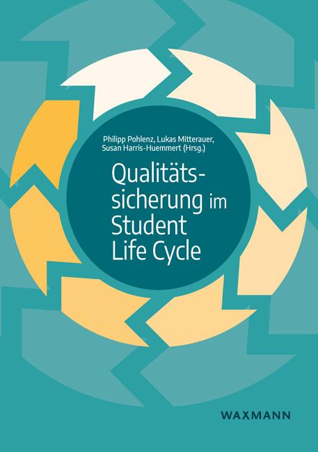 Qualitätssicherung im Student Life Cycle
