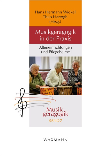 Musikgeragogik in der Praxis