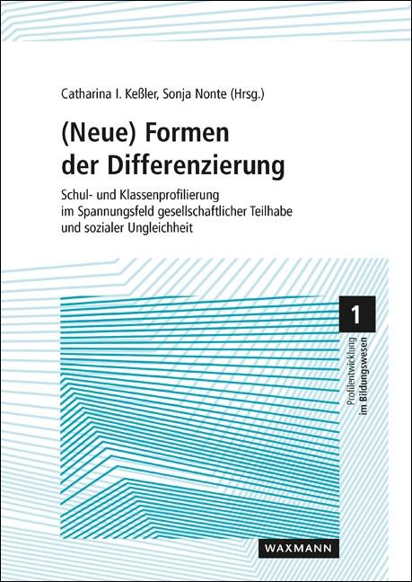 (Neue) Formen der Differenzierung