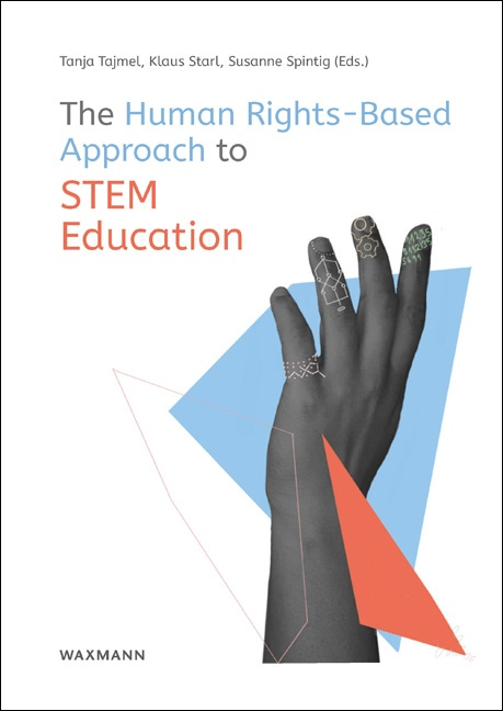 The Human Rights-Based Approach to STEM Education